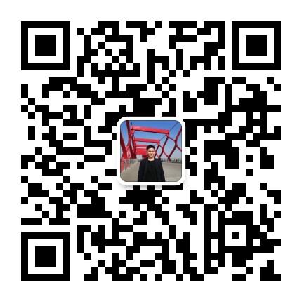 维小保湖南运营中心