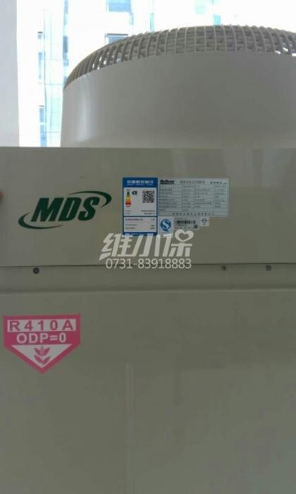 机房专用汽车空调与舒适性空调系统区别